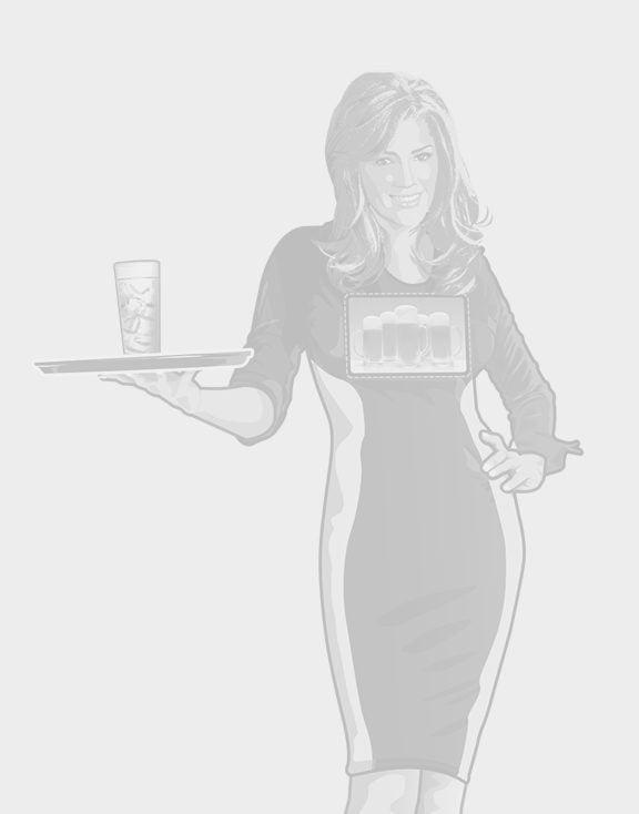 Women's T-Shirt TV® Dress