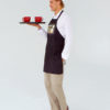 T-Shirt TV® Full Length Apron