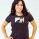 New Women's Small Screen T-Shirt TV®